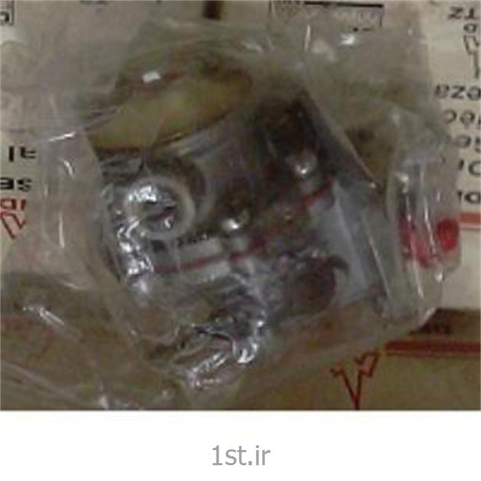 پمپچه گازوئیل موتور شش سیلندر  دویتس   F6L912