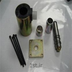 سلونئید برقی سیستم هیدرولیک جرثقیل پی ان اچ - 1081Z6-D12345