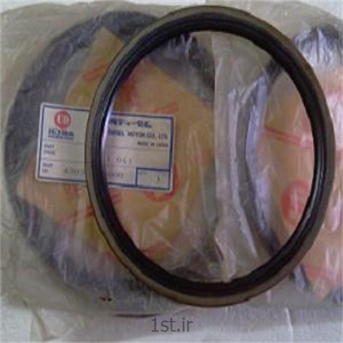 کاسه نمد اصلی چرخ جرثقیل 8 تن تادانو         - TADANO TS 75M