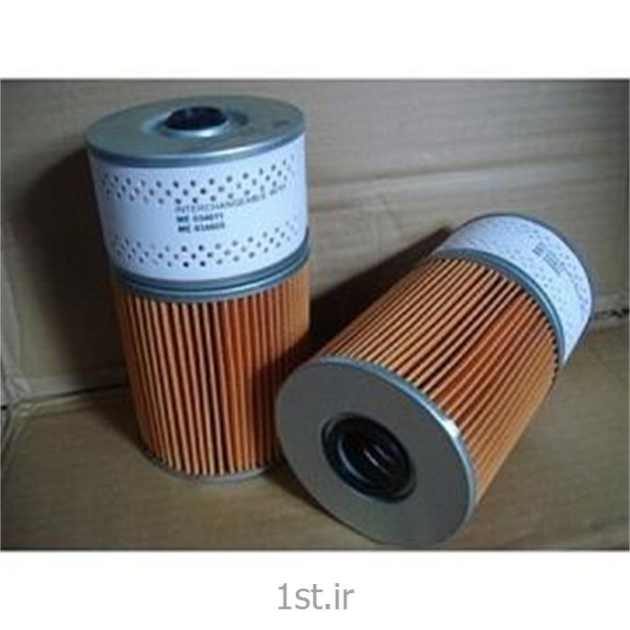 فیلتر  هیدرولیک        -           HYDRAULIC FILTER