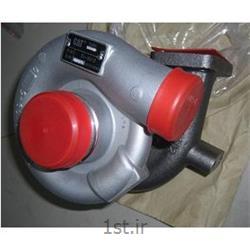 سوپر شارژ بیل مکانیکی کاترپیلار - CATERPILLAR E320 PART 51-8018