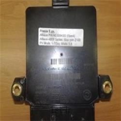 ای سی یو کنترل برقی گیربکس الیسون ALLISON PART 29545538