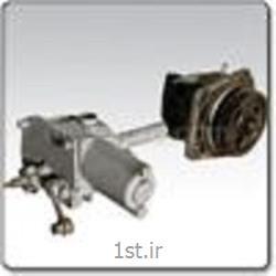 گاورنر پمپ انژکتور موتور DETROIT DIESEL 4-53 PART 5129802