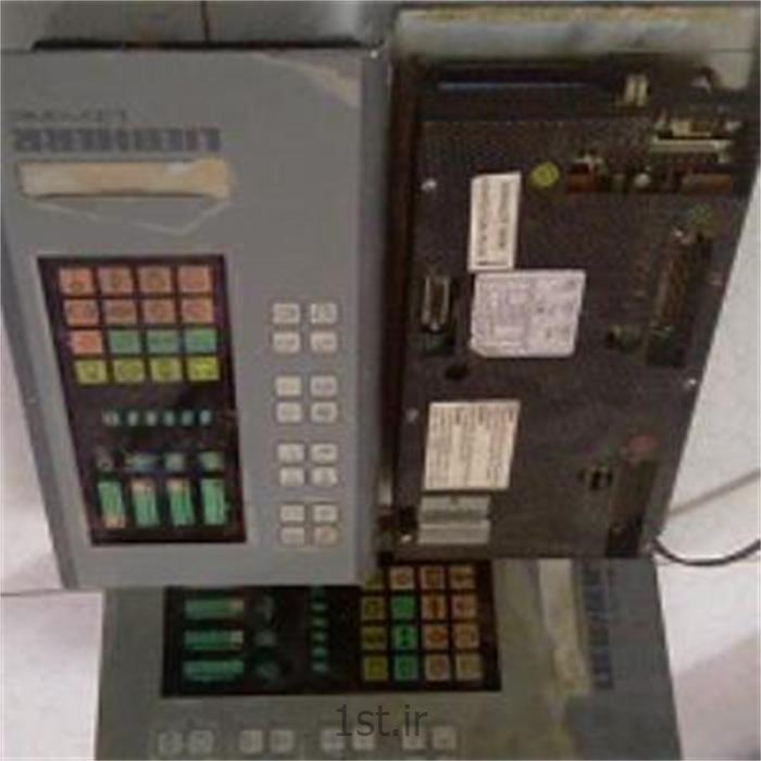 برد کنترل اپراتور بیل لیبهر        R912LC
