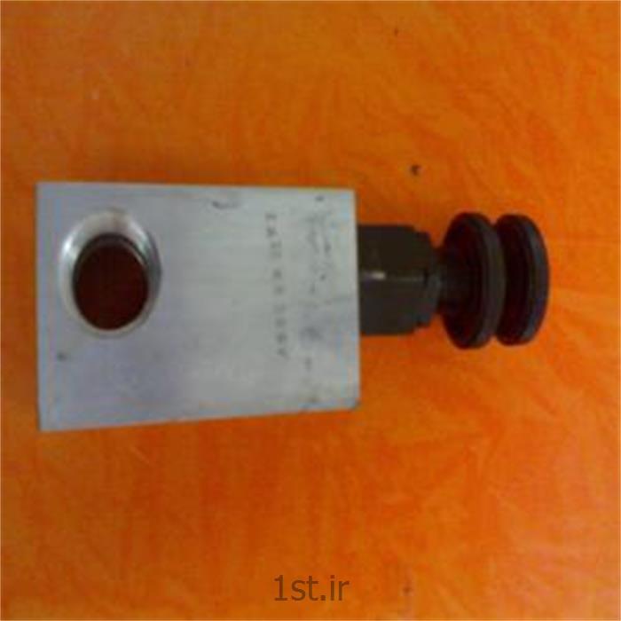 شیر تنظیم هیدرولیک اصلی   -  PIP LOADER  PETTIBON CARY LIFT 150 LL-1905-135