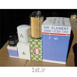 فیلتر هوا - روغن - گازوئیل - هیدرولیک موتور نیسان دیزل - میتسوبیشی - ایسوزو NISSAN DIESEL - ISUZU - MITSUBISHI- HINO - FUSU