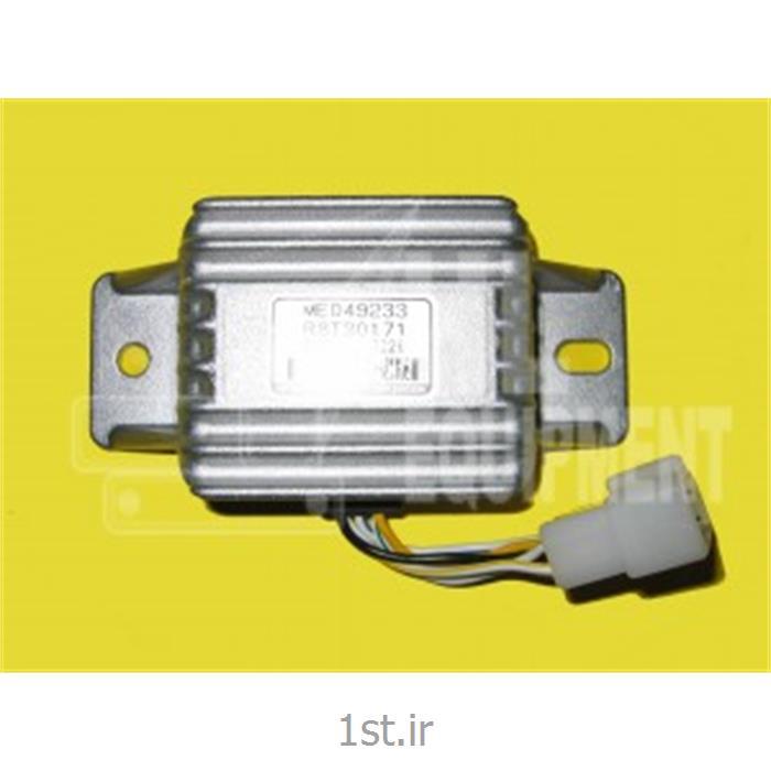 http://resource.1st.ir/CompanyImageDB/40a49d74-4df0-40c4-afba-a129fb90971b/Products/768887c0-2917-49d9-bfd2-84981b2c28b3/3/550/550/افتامات-دینام-موتور-میتسوبیشی---MITSUBISHI-PART-ME049233.jpg