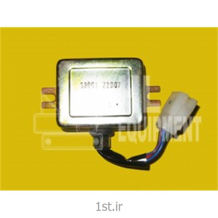 http://resource.1st.ir/CompanyImageDB/40a49d74-4df0-40c4-afba-a129fb90971b/Products/768887c0-2917-49d9-bfd2-84981b2c28b3/4/550/550/افتامات-دینام-موتور-میتسوبیشی---MITSUBISHI-PART-ME049233.jpg