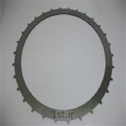عکس سایر قطعات مکانیکیپلیت گیربکس الیسون فلزی ALLISON PART6776610