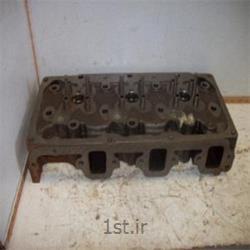 سرسیلندر موتور دیترویت دیزل جی ام بدون سوپر معمولی - GM 4-53 -5198202
