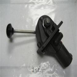 لیور کنترل دستی جرثقیل کوبلکو - 36Q203I - CRAN T220 A/T400/T500
