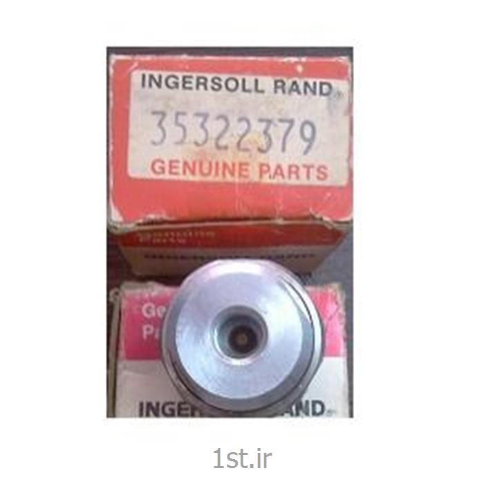 سوپاپ کمپرسور هوا - INGERSOLLRAND P175 / 250 SP -35322379