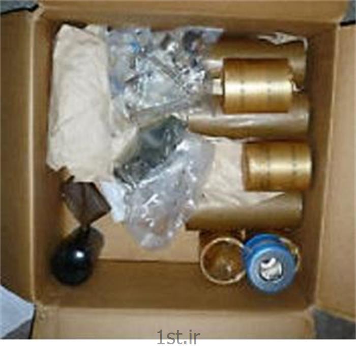 کیت لوازم موتور پرکینز مدل   -   USMK 9147 ENGINE REBUILD KIT HYSTER PART 865065