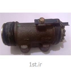 سیلندر ترمز چرخ جرثقیل تادانو 8تن - CRAN TADANO TS75M -41101-Z5006 / 41124-Z5025