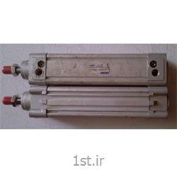سیلندر هیدرولیک باد مدل - SI 32 X 100