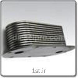 المنت کولر موتور DETROIT DIESEL PART 8547581-8921741