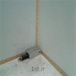 شیر هیدرولیک پیپ لودر پتی بن مشیگان با پارت - PIP LOADER PETTIBON 1SD12-P3-6S