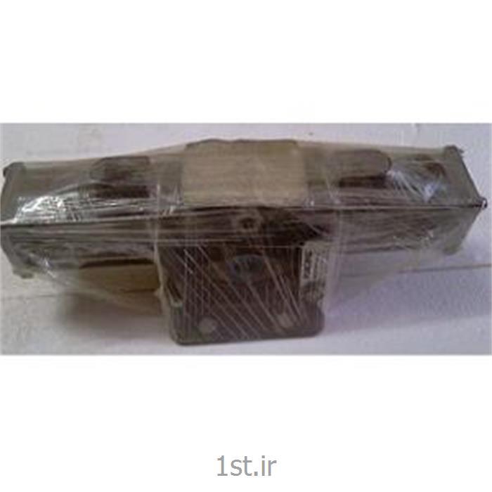 سلونئید دوبل جرثقیل 20 تن پی ان اچ      -     P&H R200M