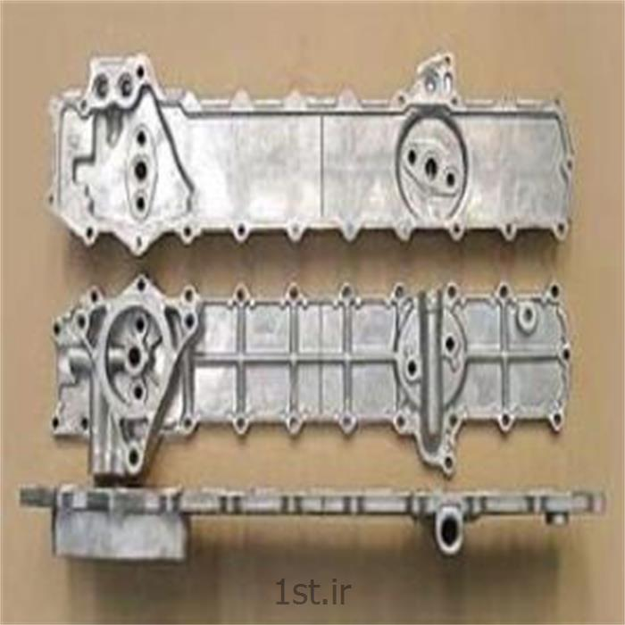 سینی بغل موتور هینو ژاپنی     -        HINO H06 C t