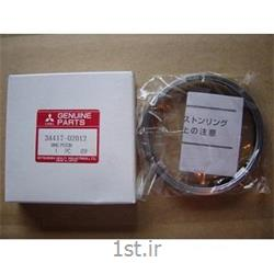 رینگ اصلی موتور میتسوبیشی - ENGIN MITSUBISHI PART 34417-02012