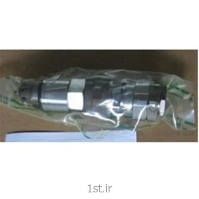 فشار شکن هیدرولیکی بیل کوماتسو      KOMATSU PC220-6