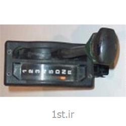 لیور کنترل برقی گیربکس الیسون