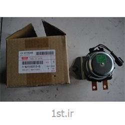 قطع کن باطری دستگاههای کوماتسو مارک ایسوزو - ISUZU PART 1-82550313-0