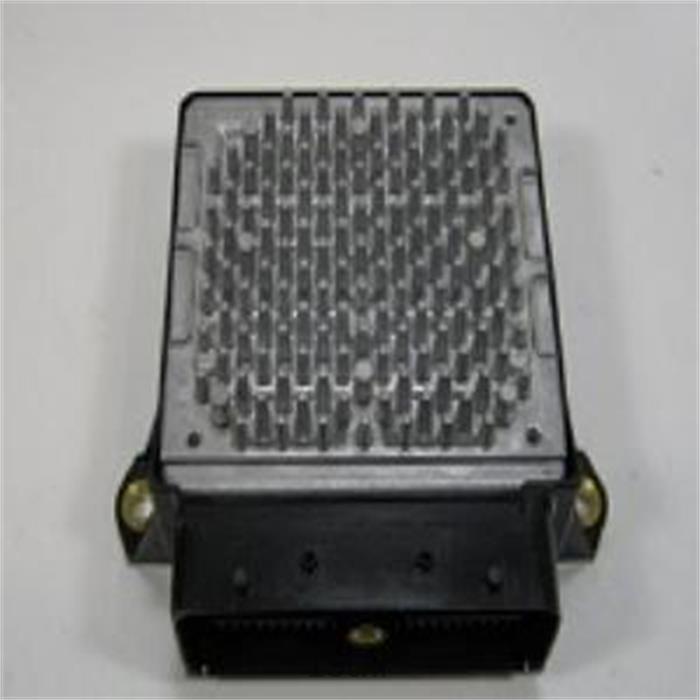برد کنترل گیربکس الیسون    ALLISON PART 29545322