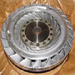 استاتور توربین گیربکس الیسون ALLISON PART 6883524