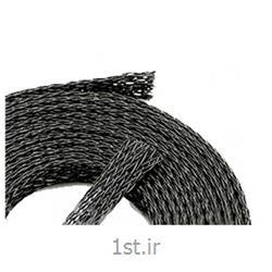 جوراب کابل کشی محافظ انواع کابل و لوله