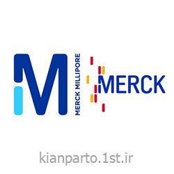 کافئین 102584 مرک merck