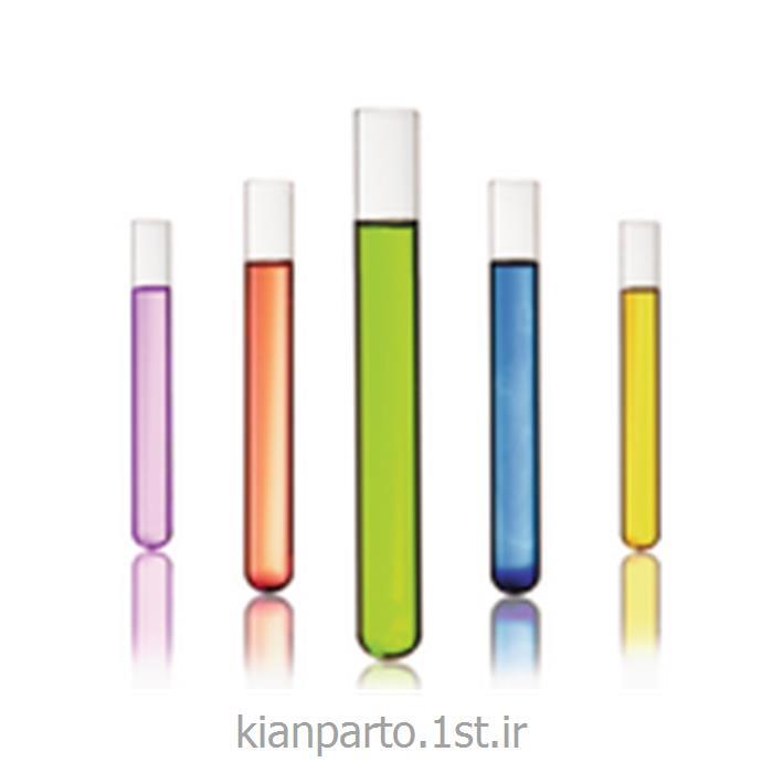 عکس سایر مواد شیمیاییهیدروکلریک اسید 109060 مرک
