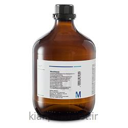 کاپریلیک اسید کد 100193 مرک