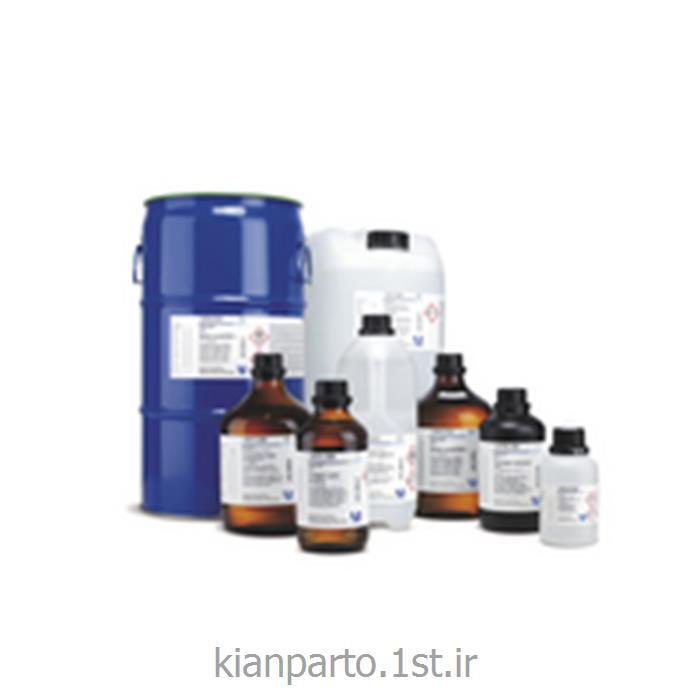 ارتو فسفریک اسید مرک 100565 مرک