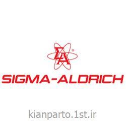 پلی وینیل الکل p1763  سیگما