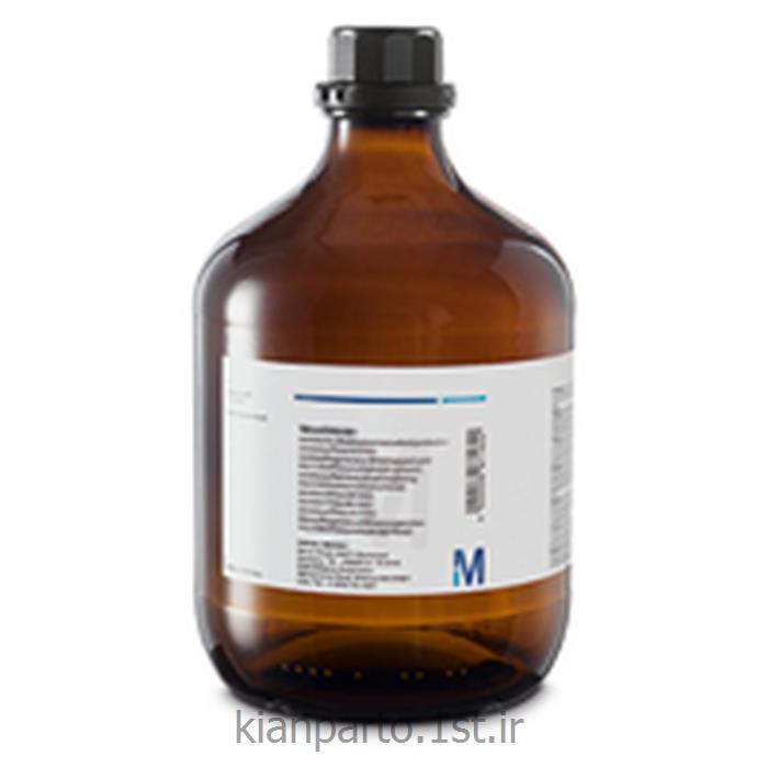 عکس سایر مواد شیمیاییآب 115333HPLC مرک Water merck
