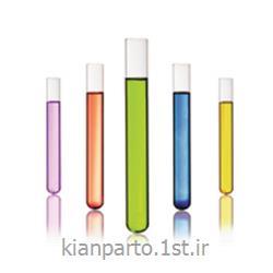 عکس سایر مواد شیمیاییکلرید بیسموت کد 112403 مرک