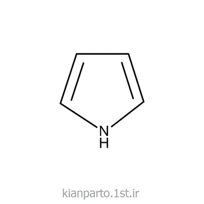 عکس سایر مواد شیمیاییپیررول 807492 مرک