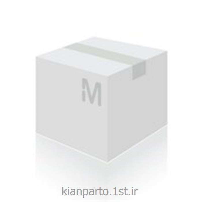 ایمیدازول 104716 مرک
