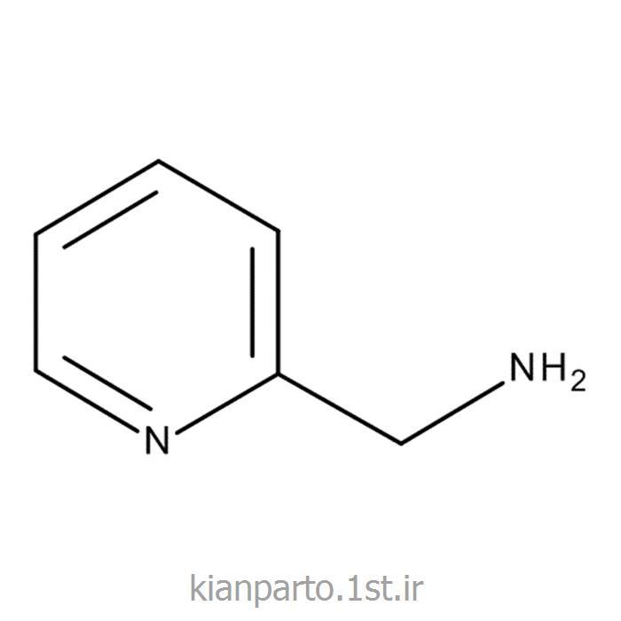 عکس سایر مواد شیمیایی2 آمینو متیل پیریدین 814427 مرک