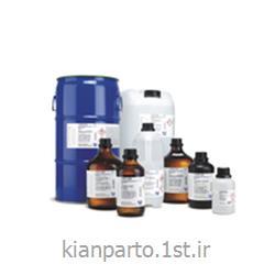 اسید نیتریک 100452 مرک