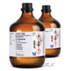 هیدروکلریک اسید 37% 100317 مرک