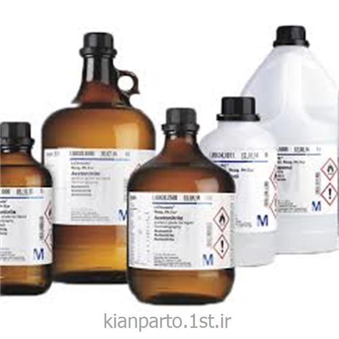 دی متیل اتیلن دیامین 803779 مرک