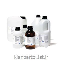 محلول هانوس 109164 سیگما