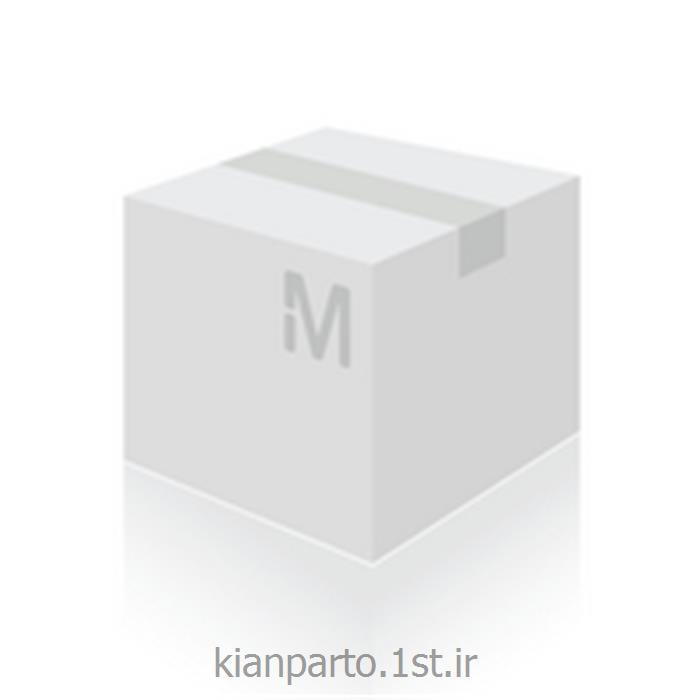 مانیتول سالت فنل رد آگار 105404 مرک