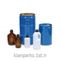 پرکلریک اسید 70-72% 100519 مرک
