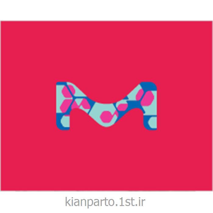 پروتئیناز K کد P2308 سیگما