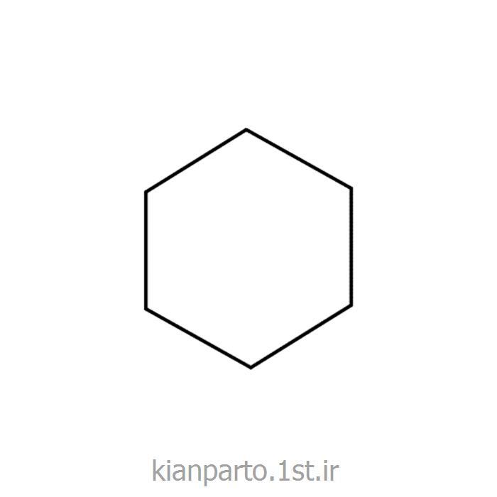 عکس سایر مواد شیمیاییسیکلوهگزان 109666 مرک