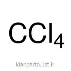 کربن تترا کلراید 289116 سیگما