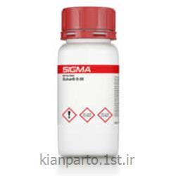 آلبومین سفیده تخم مرغ a5253 سیگما